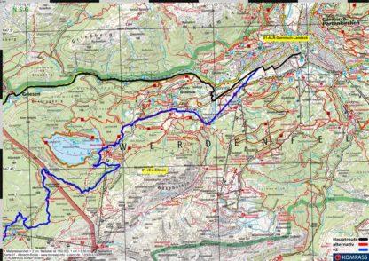 Kartenscan 01-Albrecht-Route-v2