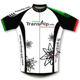 Finisher_Bikeshirt