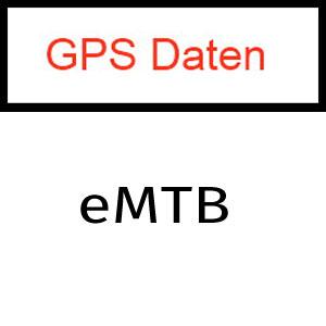 GPS-Button-eMTB