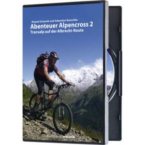 DVD_Albrecht-Route